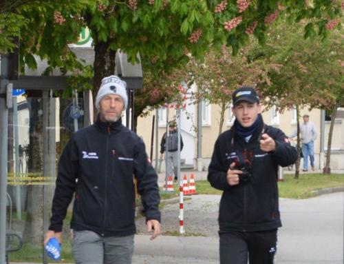 ESCHBORN-FRANKFURT UCI-RENNEN