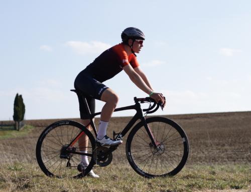 E-Cycling…ERSATZ FÜR DIE BUNDESLIGA